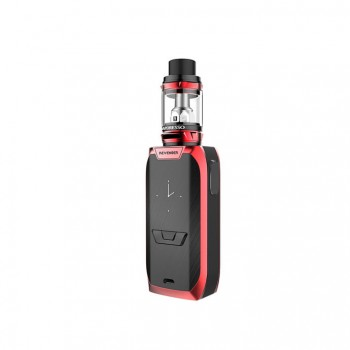 Eleaf iStick Power Nano Kit