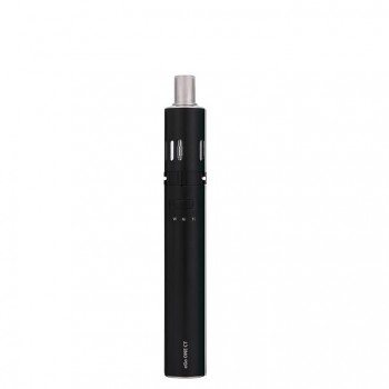 Eleaf iStick 50W Mod Kit  EU Plug- Red