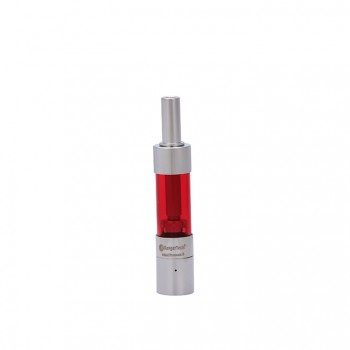 Kanger T3S Clearomizer 3.0ml ego Thread Clearomizer-Purple