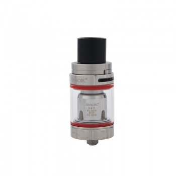 Aspire Triton 2 Mini Replacement Coil Heads 5pcs - Kanthal Coil - 1.2ohm