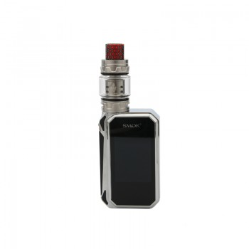 Joyetech eGo AIO Box All-in-one Starter Kit