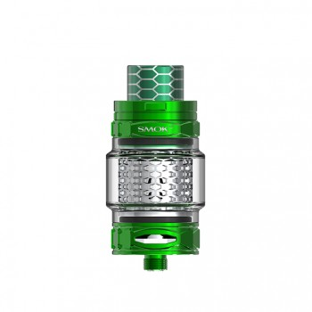 Smok V8 Baby-T6 Core Replacement Coil
