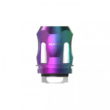Joyetech AIO Mouthpiece for eGo AIO Atomizer