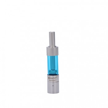 Kanger T3S Clearomizer 3.0ml ego Thread Clearomizer-Blue