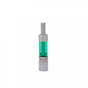 Joyetech eGo One Mega Tank 4.0ml Capacity with CL-Ni /CL-Ti VT Coil Head--Yellow
