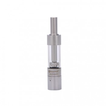 Kanger Mini Protank 3 Atomizer 1.5ml-Clear