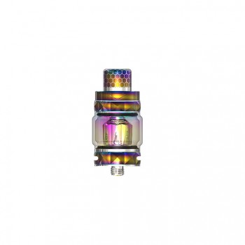 IJOY CA-M2 Replacement Coil 0.3ohm
