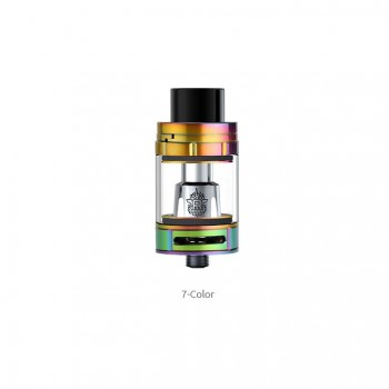 Aspire BVC Coil 1.8ohm 5PCS for BDC Atomizers