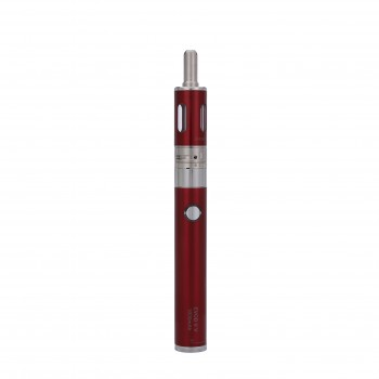 Eleaf iStick Basic Starter Kit 2300mah iStick Basic Battery with Magnetic Connector 2.0ml GS Air 2 Atomizer-Pink