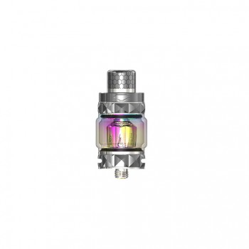 Vision MK 0.2ohm 4.5ml Sub-ohm Tank - stainless steel