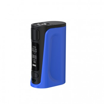 Kamry X6 1300mah VV Variable Voltage Mod-Black