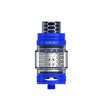 Aspire ET-S Glass BVC Clearomizer Blue