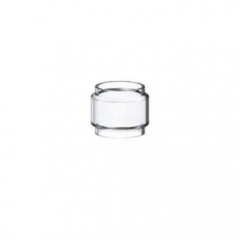 Uwell Valyrian Pyrex Bulb Glass Tube 8ml