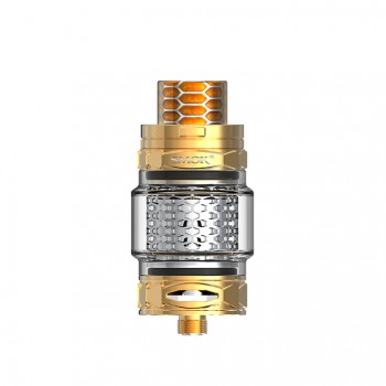 Kanger CLOCC SS316L Replacement Coil Head