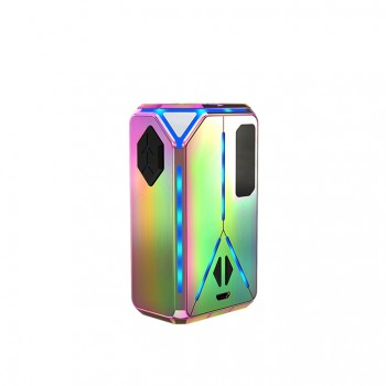 Kamry X6 1300mah VV Variable Voltage Mod-Pink
