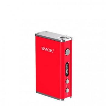 SMOK R80 TC Mod - Red