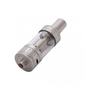 Innokin iClear 16 1.6ml Atomizer - green