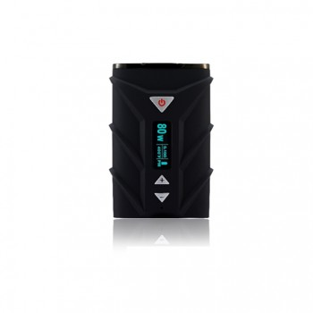 Morph ATL Coil Adaptor Copatible with Various Types of Coil Heads by Ehpro and Eciggity