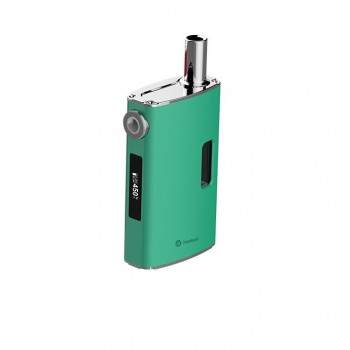 Joyetech  eGo ONE Mega Starter Kit 2600mAh Battery 4.0ml Atomizer- Black