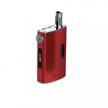 Sigelei Zmax V5 Box Mod Kit- Stianless steel