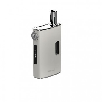 Eleaf iStick Basic Starter Kit -Blue