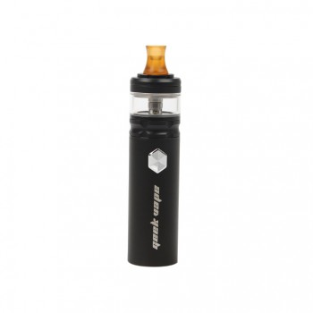 GeekVape Flint Kit