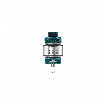 Uwell Crown 2 4.0ml Liquid Large Airflow Tank