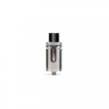 Aspire Triton Mini 2.0ml Atomizer 510 Thread Adjustable Airflow Control Top Liquid Filling-Golden