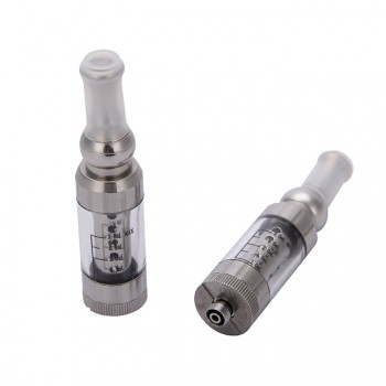 Aspire Vivi Nova BVC Clearomizer Clear
