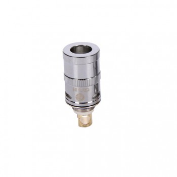 Innokin Gladius Replacement Coils Head 5pcs- 2.1ohm