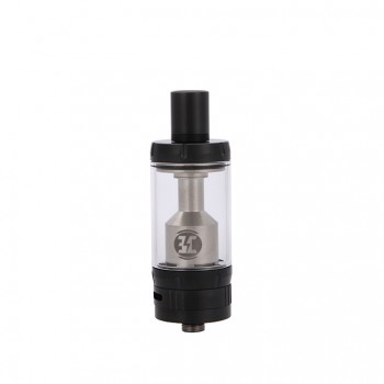 5pcs Aspire CE5S BVC Atomizer Red