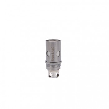 Geek Vape Griffin RTA Pyrex Glass Replacement Tube