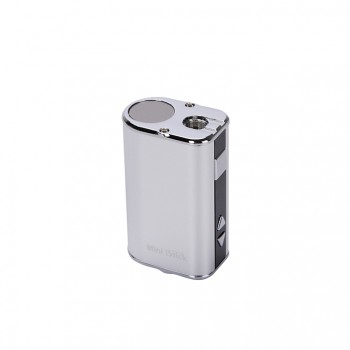 SMOK X Pro Plus 80W VW/VT Box Mod 4400mah Build-in Battery 100-600°F Variable Temprature-Silver