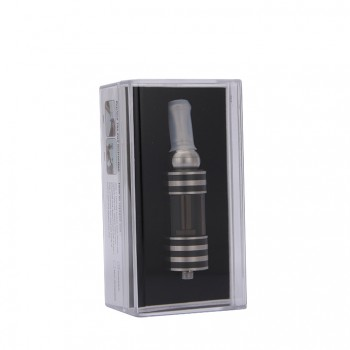 Wismec Orma Top Airflow Control Side-filling 22mm Diameter Atomizer with 3.5ml Liquid Capacity