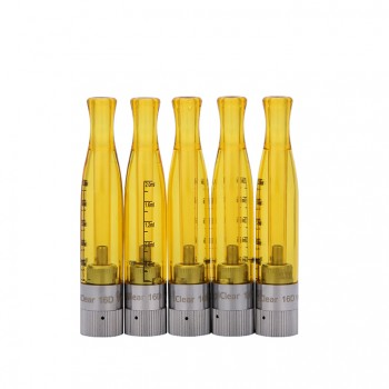 Eleaf BCC GT Glassomizer 1.6ml