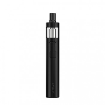 Smok Knight Kit KOOPOR MINI2