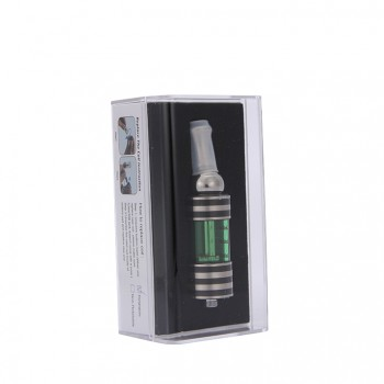 Youde UD Goblin Mini 3ml Rebuildable Tank Atomizer - Yellow