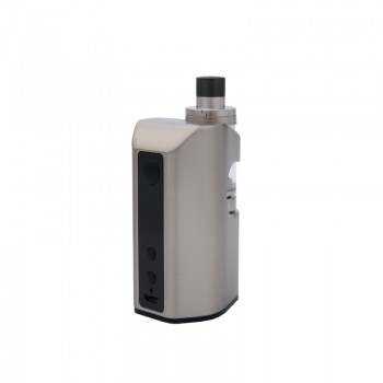 Smok G-PRIV 2 Kit