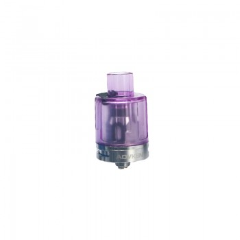 Advken Barra Mesh Tank 4ml Purple