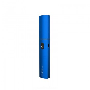 Joyetech Silicone Sleeve for eVic-VTC Mini 60W Mod