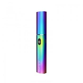 Airis 8 Kit-Rainbow