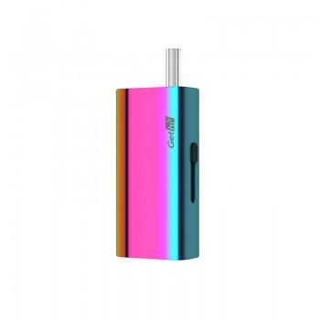 Airis Gethi G6 Vaporizer Rainbow