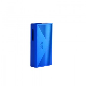 Airis Mystica III Vaporizer Blue