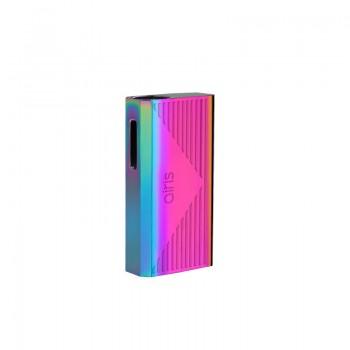 Airis Mystica III Vaporizer Rainbow
