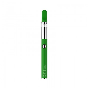 ECT eT 30P Starter Kit eT 30P 2200mah Built-in Battery with 2.5ml Fog Mini Atomizer-Black