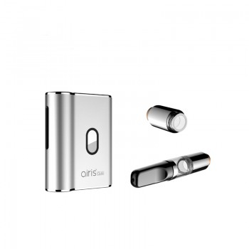 Airis Qute Kit - Silver