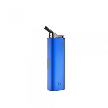 Airis Switch Vaporizer Kit