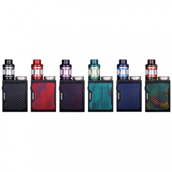 Eleaf iStick QC 200W Kit