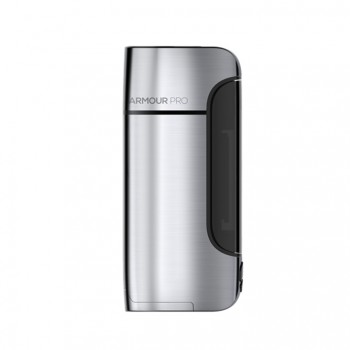 Eleaf iStick Pico battery silver