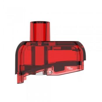 Artery HP Pod Cartridge Red